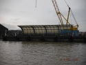 Picture for Plant; Floating Pier Pontoon