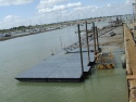 Picture for Plant; Nato Pontoons