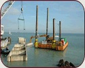Picture for Plant; Jack up barge for charter only