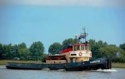 Picture for Plant; Tug Boat 007 SOLD SOLD