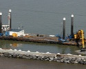 Picture for Plant; Dredger/