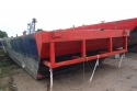 Picture for Plant; road transportable pontoons