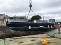 Picture for Plant; MCA code 4 Work boat