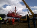 Picture for Plant; IMS Versi-Dredge