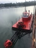 Picture for Plant; Cutter Suction Dredger